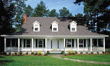 111323422011971064 furthermore House Floor Plans Indiana additionally Single Story House With Wrap Around Porch furthermore 5950d85a6959a686 Adding Roof To Existing Gable Roof Addition Adding To Favorites also Cottage Floor Plans. on single story rustic house plans